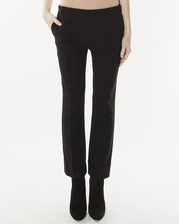 женская брюки DIANE von FURSTENBERG, сезон: зима 2012/13. Купить за 7200 руб. | Фото 1