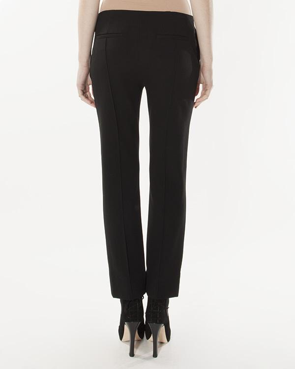 женская брюки DIANE von FURSTENBERG, сезон: зима 2012/13. Купить за 7200 руб. | Фото 2