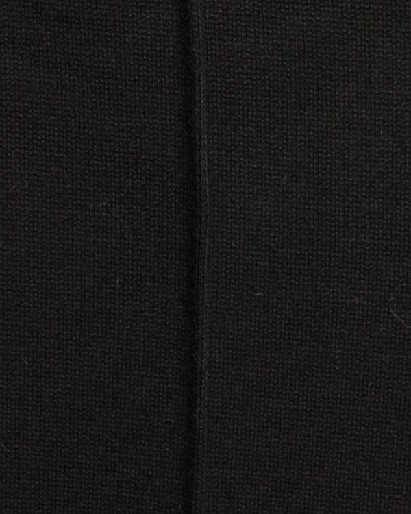 женская брюки DIANE von FURSTENBERG, сезон: зима 2013/14. Купить за 6600 руб. | Фото 4
