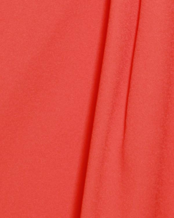 женская топ DIANE von FURSTENBERG, сезон: лето 2013. Купить за 3200 руб. | Фото $i