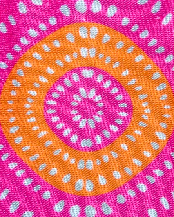женская платье Mara Hoffman, сезон: лето 2016. Купить за 23100 руб. | Фото 4