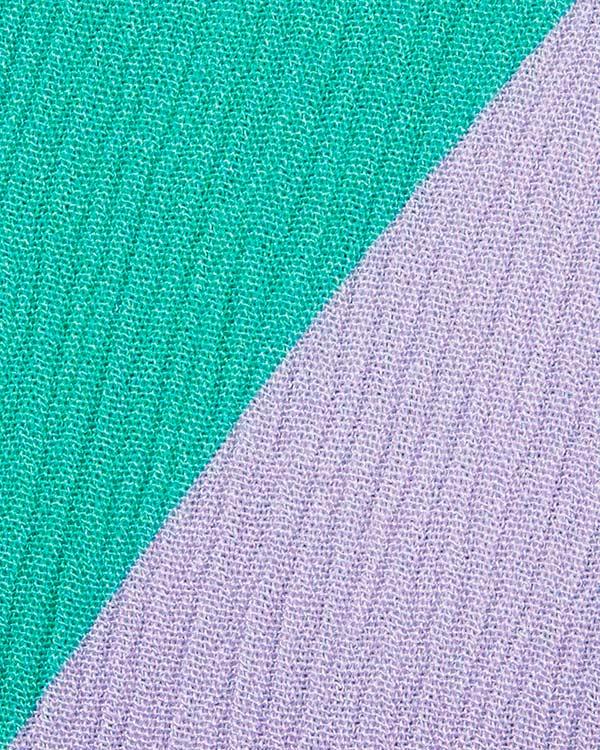 женская платье Mara Hoffman, сезон: лето 2016. Купить за 25000 руб. | Фото 4