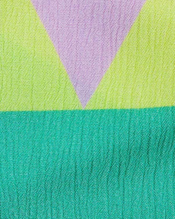 женская платье Mara Hoffman, сезон: лето 2016. Купить за 22900 руб. | Фото 4