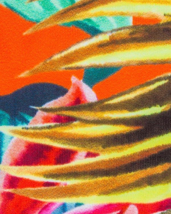 аксессуары купальник Mara Hoffman, сезон: лето 2016. Купить за 22400 руб. | Фото 4