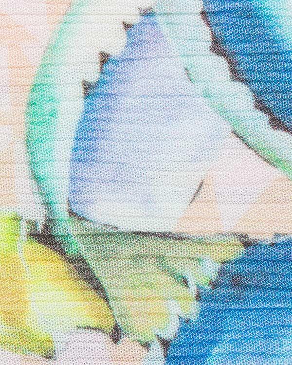 женская платье Mara Hoffman, сезон: лето 2016. Купить за 27600 руб. | Фото $i