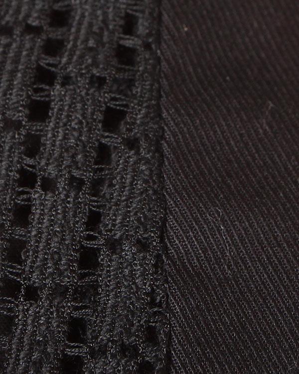 женская бермуды Hache, сезон: лето 2014. Купить за 8300 руб. | Фото 4