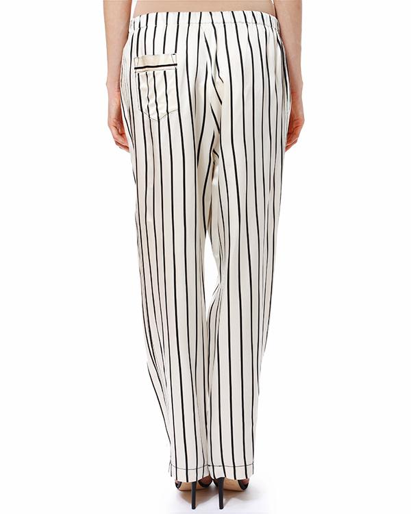 женская брюки Hache, сезон: лето 2014. Купить за 10700 руб. | Фото 2