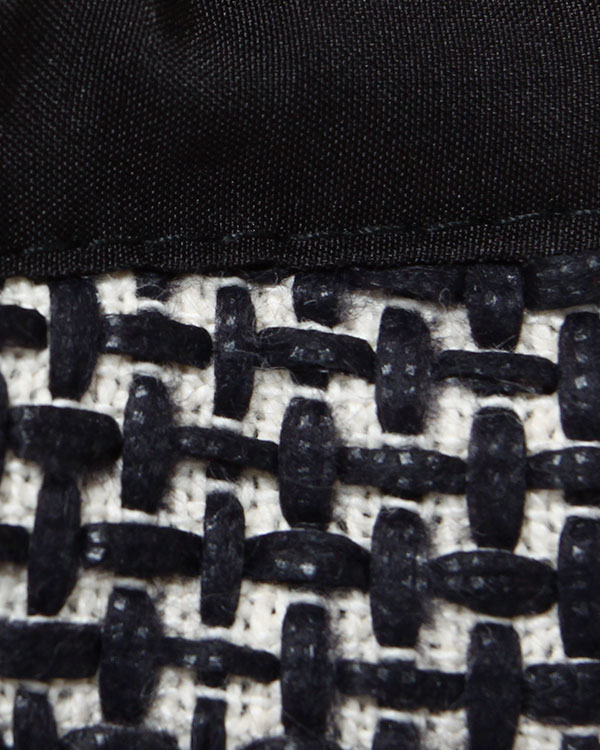 женская бермуды Hache, сезон: лето 2014. Купить за 7900 руб. | Фото 4