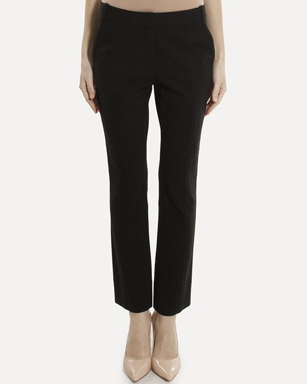 женская брюки DIANE von FURSTENBERG, сезон: лето 2013. Купить за 6400 руб. | Фото 1