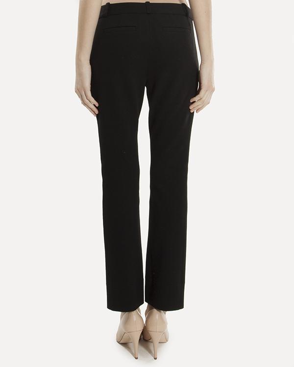 женская брюки DIANE von FURSTENBERG, сезон: лето 2013. Купить за 6400 руб. | Фото 2