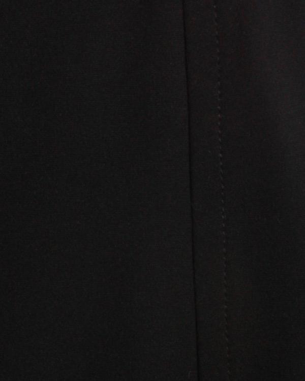 женская брюки DIANE von FURSTENBERG, сезон: лето 2013. Купить за 6400 руб. | Фото 4