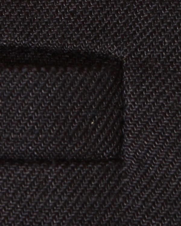 женская брюки DIANE von FURSTENBERG, сезон: лето 2014. Купить за 7500 руб. | Фото $i