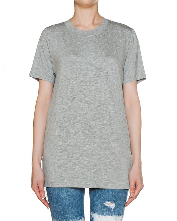 футболка  артикул S653 марки DONDUP купить за 2900 руб.