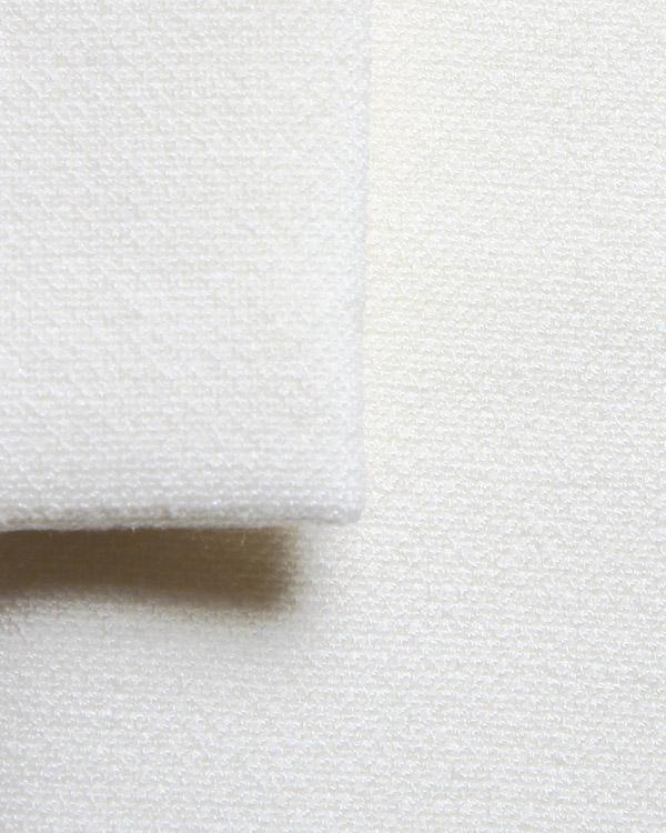 женская юбка DIANE von FURSTENBERG, сезон: зима 2015/16. Купить за 10200 руб. | Фото 4