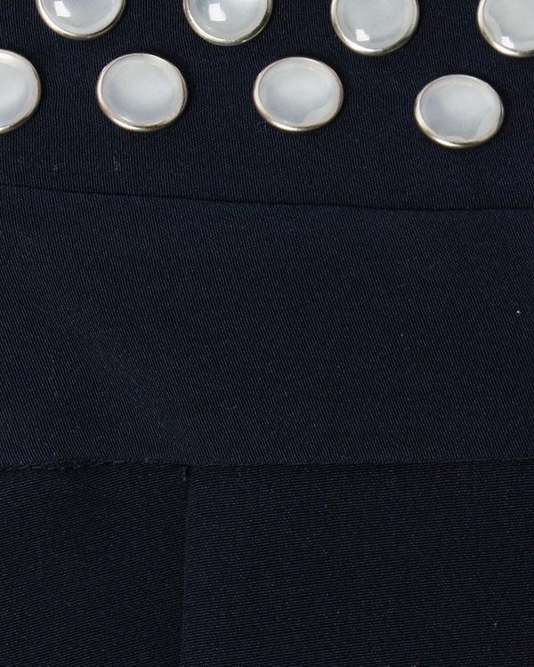 женская брюки DIANE von FURSTENBERG, сезон: лето 2013. Купить за 9500 руб. | Фото 4