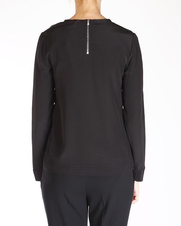женская блуза DIANE von FURSTENBERG, сезон: зима 2013/14. Купить за 7400 руб. | Фото $i