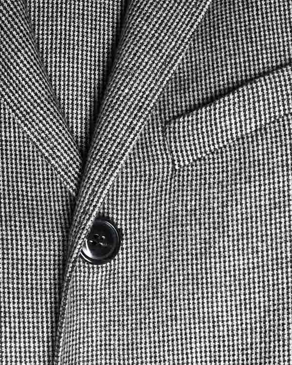 мужская пальто DSQUARED, сезон: зима 2013/14. Купить за 37200 руб. | Фото 4