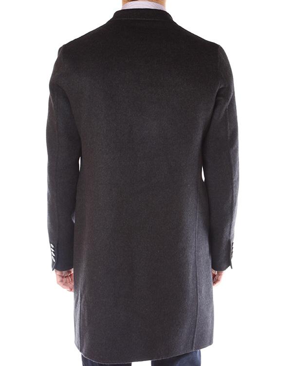 мужская пальто DSQUARED, сезон: зима 2013/14. Купить за 39400 руб. | Фото 2