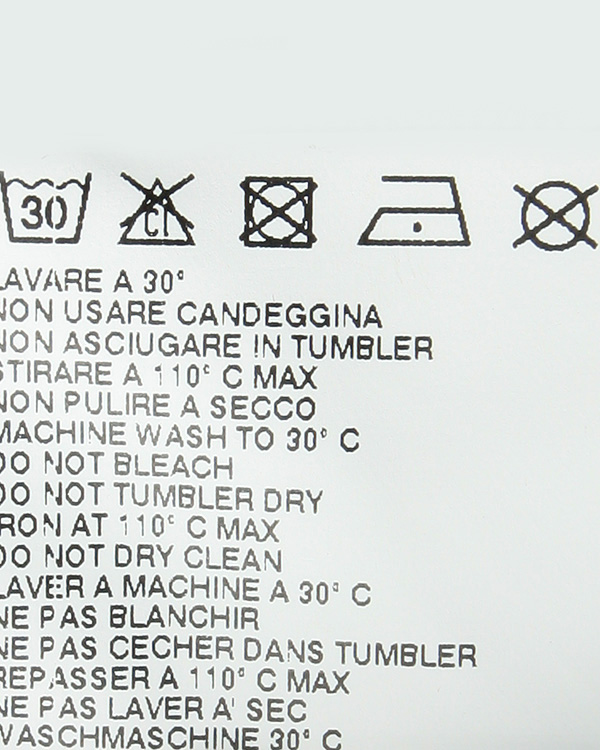 мужская пиджак DSQUARED, сезон: зима 2012/13. Купить за 34100 руб. | Фото 5