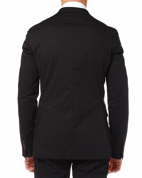 мужская пиджак DSQUARED, сезон: лето 2014. Купить за 16800 руб. | Фото 2