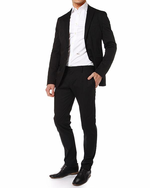 мужская пиджак DSQUARED2, сезон: лето 2014. Купить за 28100 руб. | Фото $i