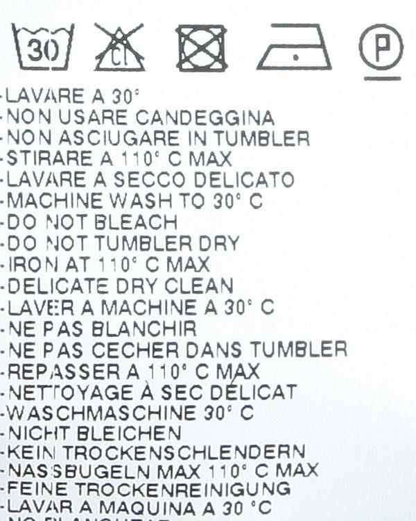 мужская рубашка DSQUARED, сезон: зима 2012/13. Купить за 10500 руб. | Фото 5