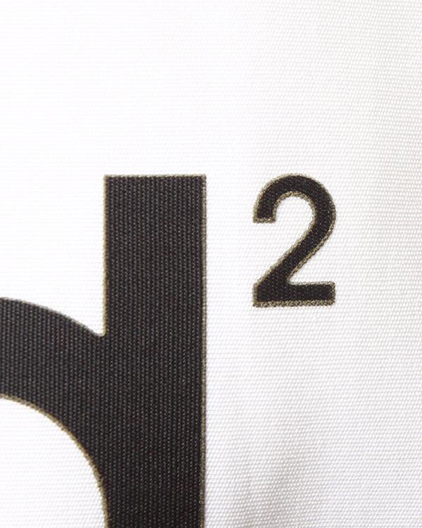 мужская рубашка DSQUARED, сезон: лето 2015. Купить за 14300 руб. | Фото 4
