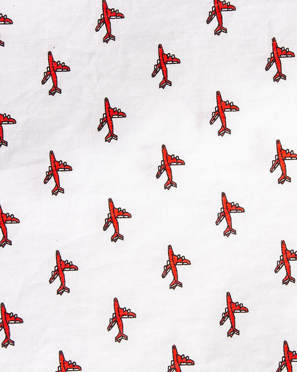 мужская рубашка DSQUARED, сезон: лето 2016. Купить за 17600 руб. | Фото 4