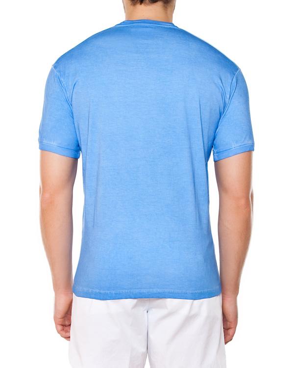 мужская футболка DSQUARED, сезон: лето 2015. Купить за 6600 руб. | Фото 2