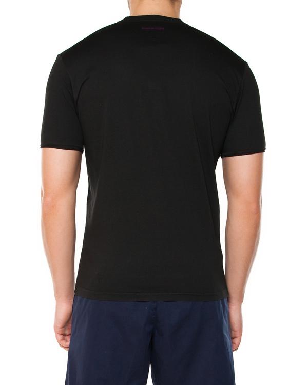 мужская футболка DSQUARED, сезон: лето 2015. Купить за 7200 руб. | Фото $i