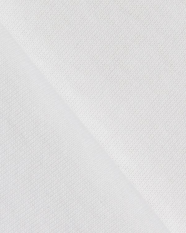 мужская футболка DSQUARED, сезон: лето 2016. Купить за 5500 руб. | Фото 4