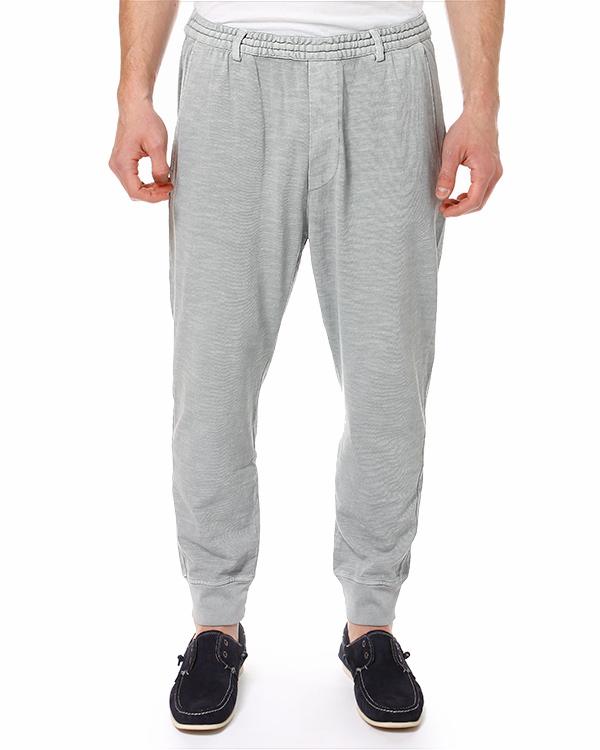 мужская брюки DSQUARED, сезон: лето 2014. Купить за 9900 руб. | Фото 1