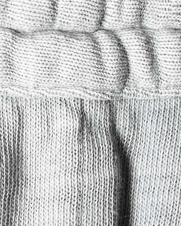 мужская брюки DSQUARED, сезон: лето 2014. Купить за 9900 руб. | Фото 4