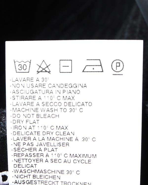 мужская брюки DSQUARED, сезон: зима 2014/15. Купить за 14500 руб. | Фото 5