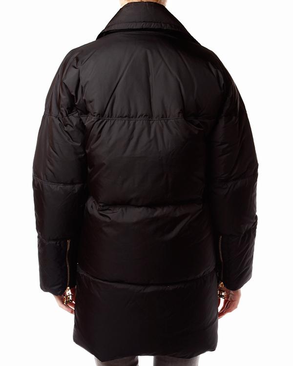 женская пуховик DSQUARED, сезон: зима 2013/14. Купить за 22200 руб. | Фото $i