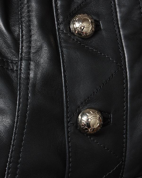 женская куртка DSQUARED, сезон: лето 2013. Купить за 37200 руб. | Фото 4