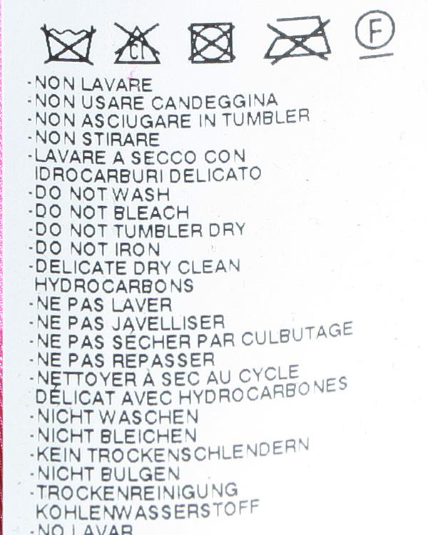 женская куртка DSQUARED, сезон: лето 2013. Купить за 37200 руб. | Фото 5