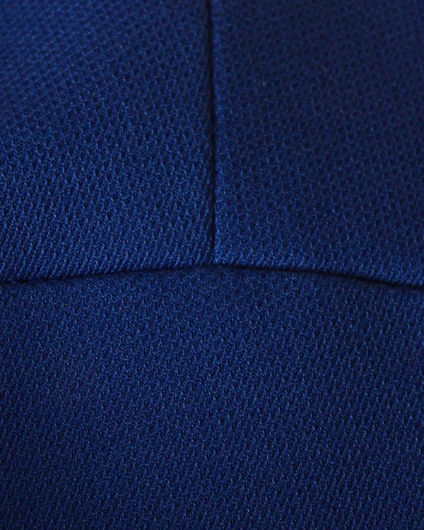 женская пиджак DSQUARED, сезон: лето 2014. Купить за 26400 руб. | Фото 4