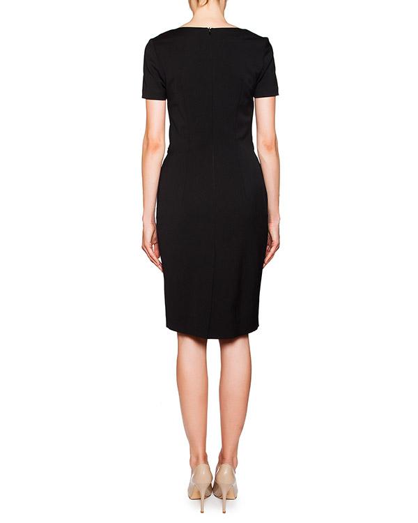 женская платье DSQUARED, сезон: зима 2011/12. Купить за 16400 руб. | Фото 3
