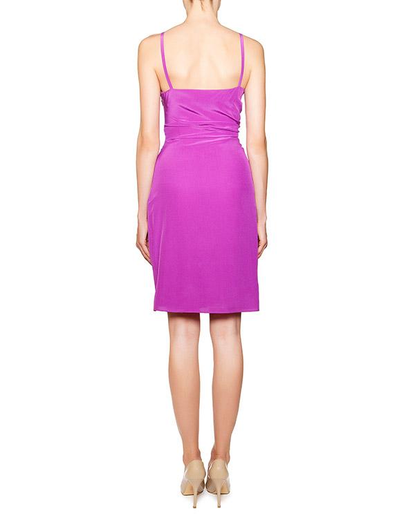 женская платье DSQUARED, сезон: лето 2012. Купить за 23600 руб. | Фото 3
