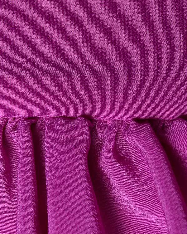 женская платье DSQUARED, сезон: лето 2012. Купить за 23600 руб. | Фото 4