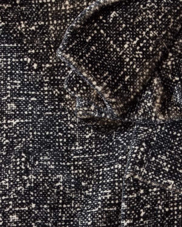 женская платье DSQUARED, сезон: зима 2012/13. Купить за 17700 руб. | Фото 4