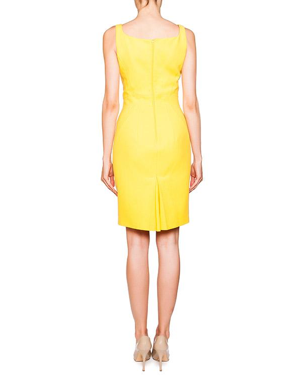 женская платье DSQUARED, сезон: лето 2013. Купить за 18600 руб. | Фото 3