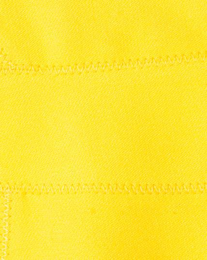 женская платье DSQUARED, сезон: лето 2013. Купить за 18600 руб. | Фото 4