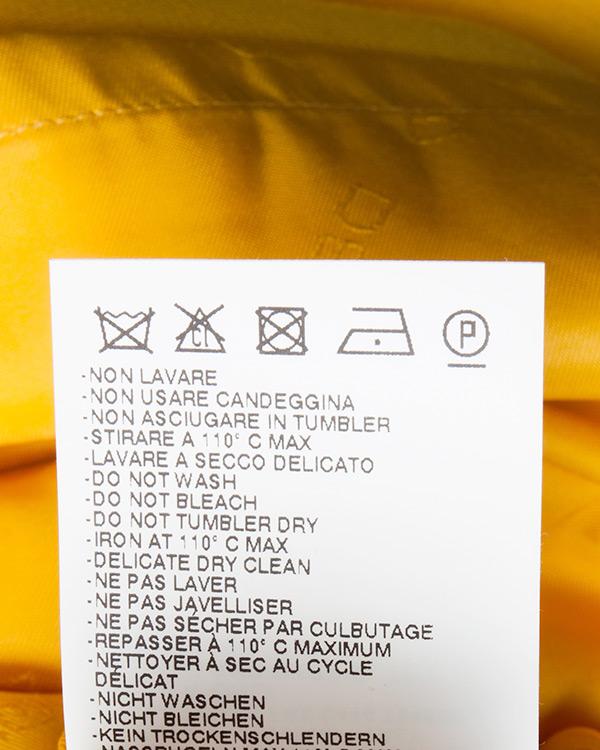 женская платье DSQUARED, сезон: лето 2013. Купить за 18600 руб. | Фото 5