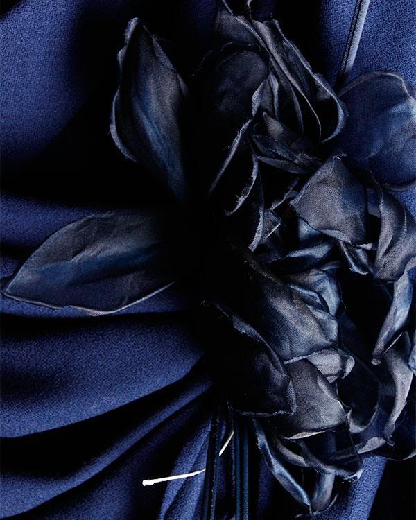 женская платье DSQUARED, сезон: зима 2013/14. Купить за 34300 руб. | Фото 4