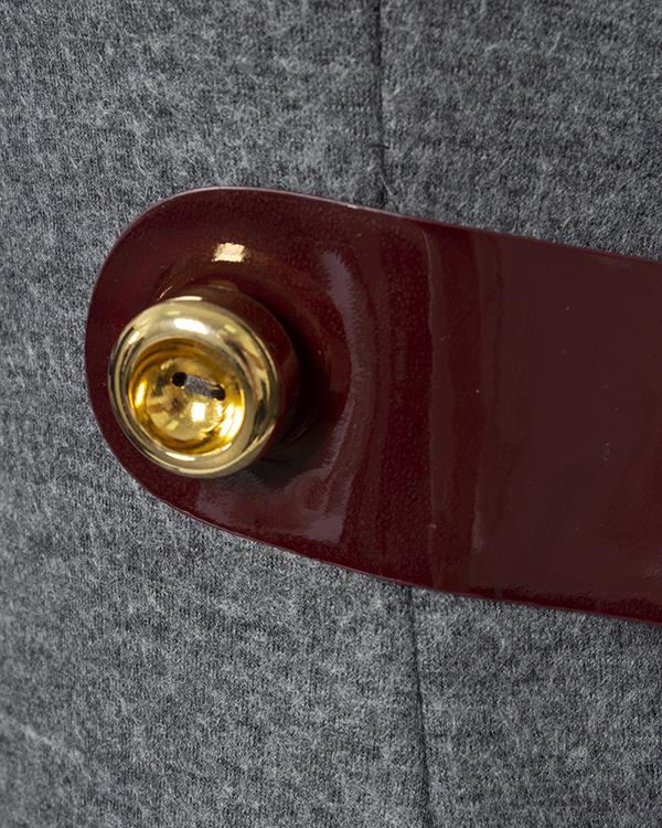 женская платье DSQUARED, сезон: зима 2014/15. Купить за 27900 руб. | Фото 5