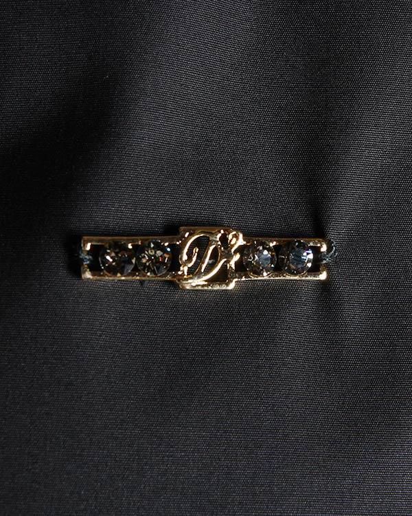 женская рубашка DSQUARED2, сезон: зима 2014/15. Купить за 12900 руб. | Фото 4