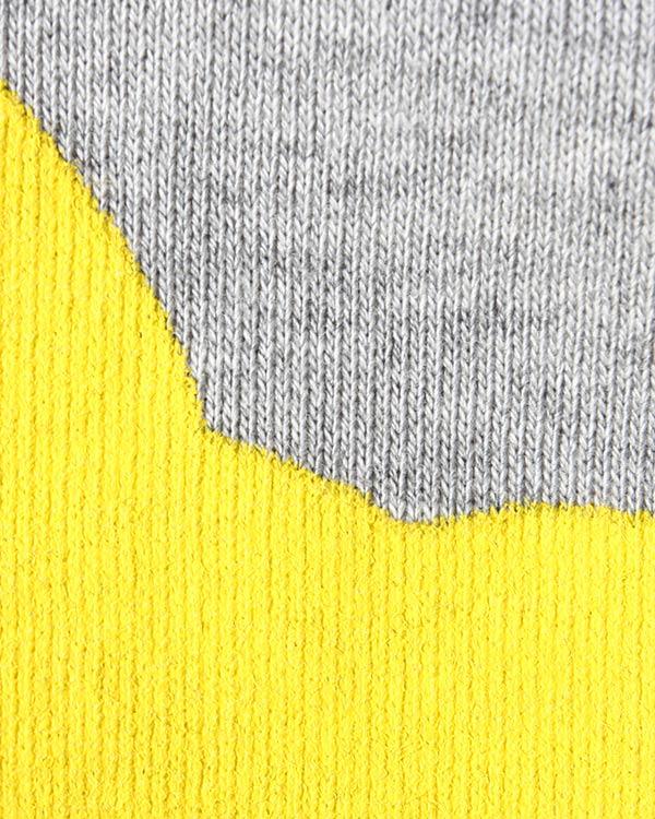 женская свитшот DSQUARED, сезон: лето 2015. Купить за 9900 руб. | Фото 4