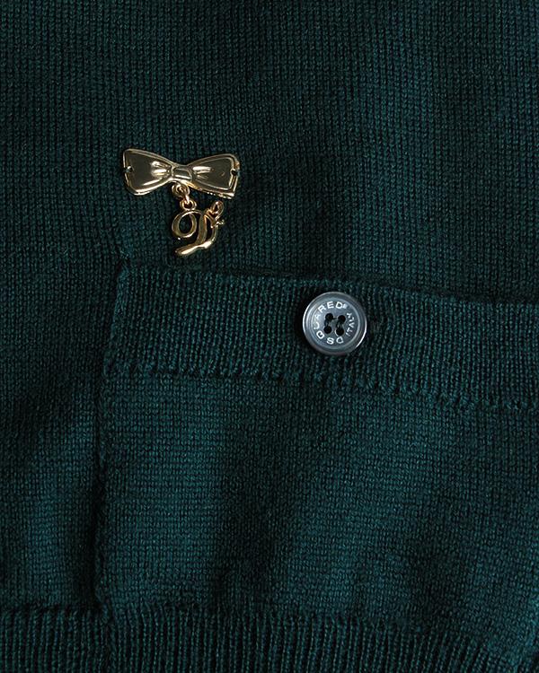 женская пуловер DSQUARED, сезон: зима 2012/13. Купить за 8600 руб. | Фото 4